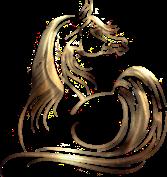 Arab Horse Couture